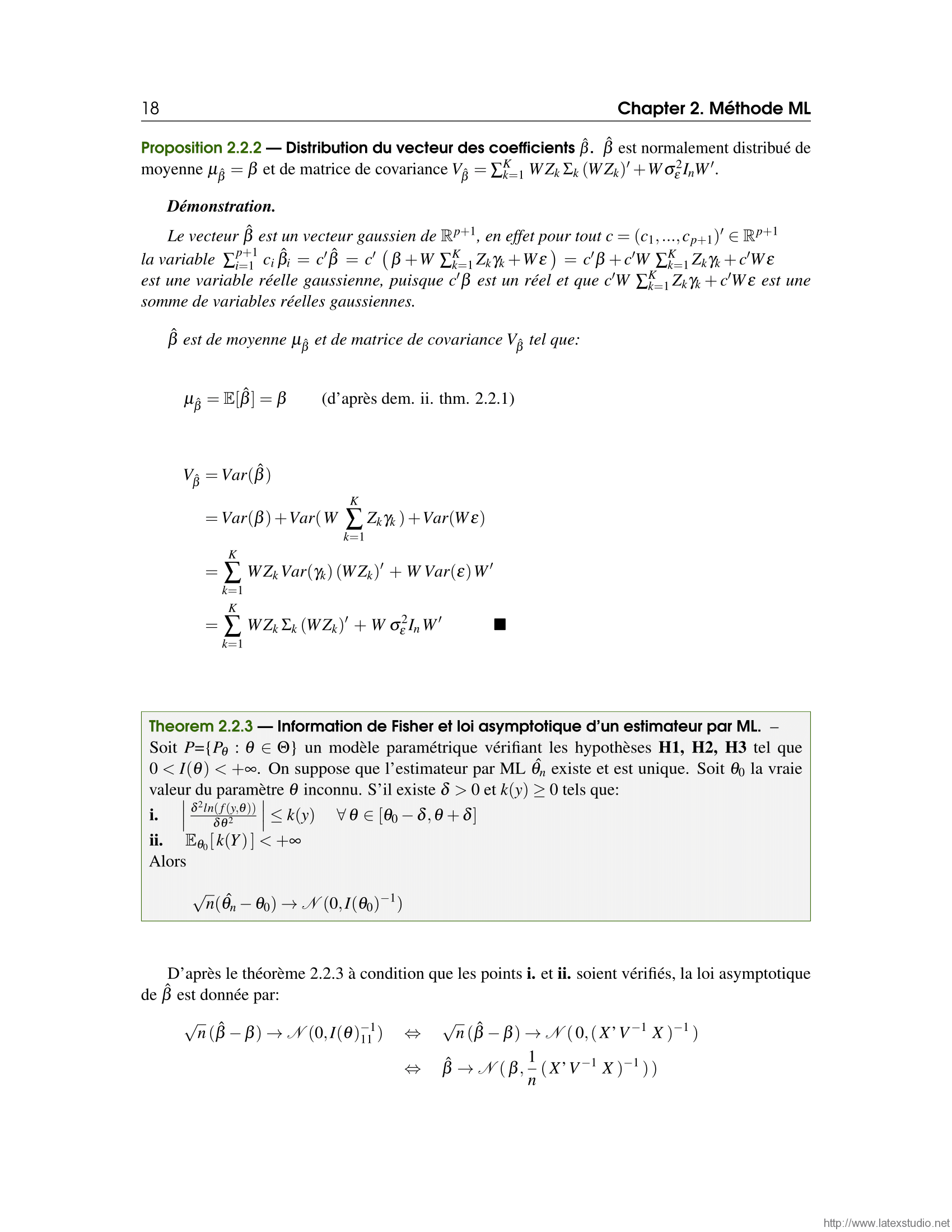 labreport-book-page-18
