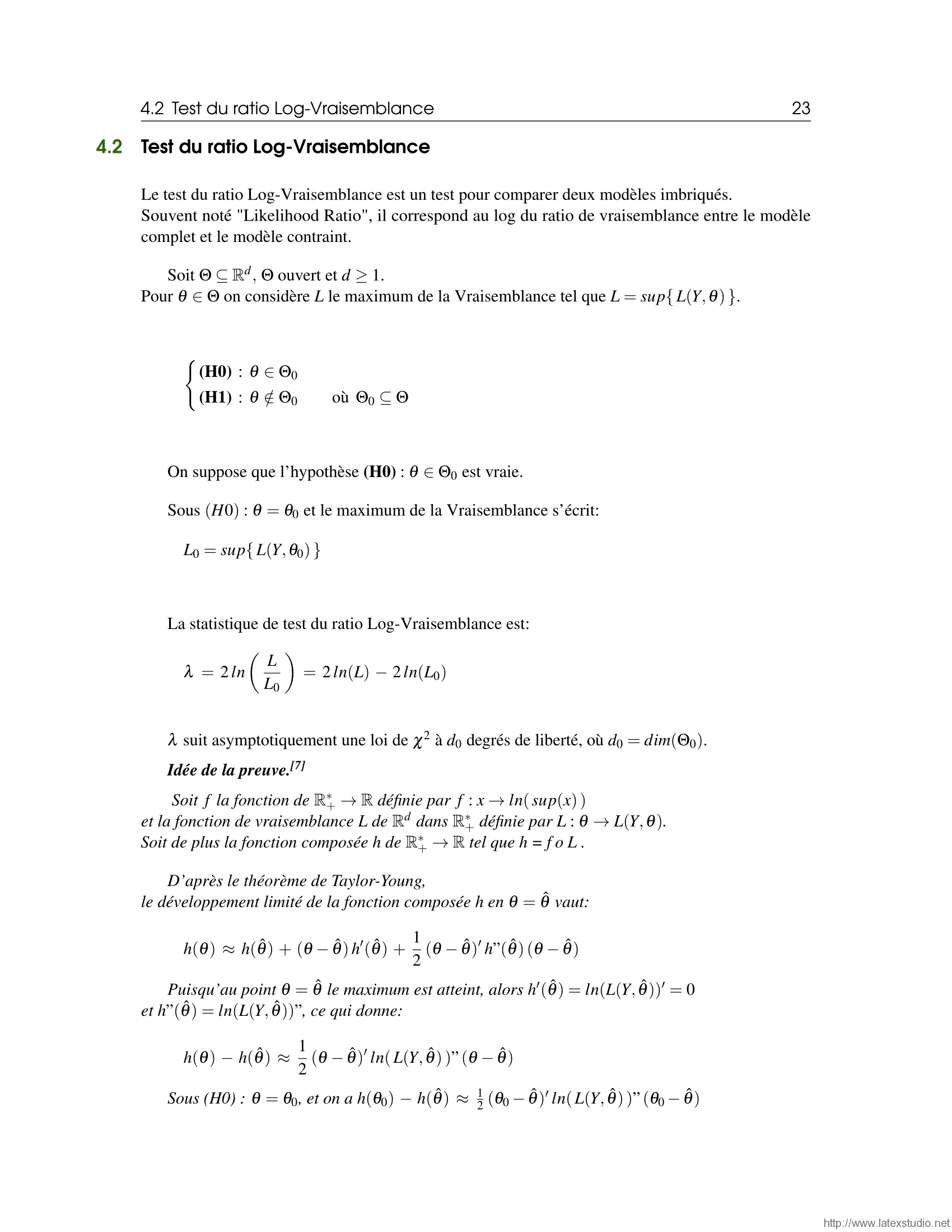 labreport-book-page-23