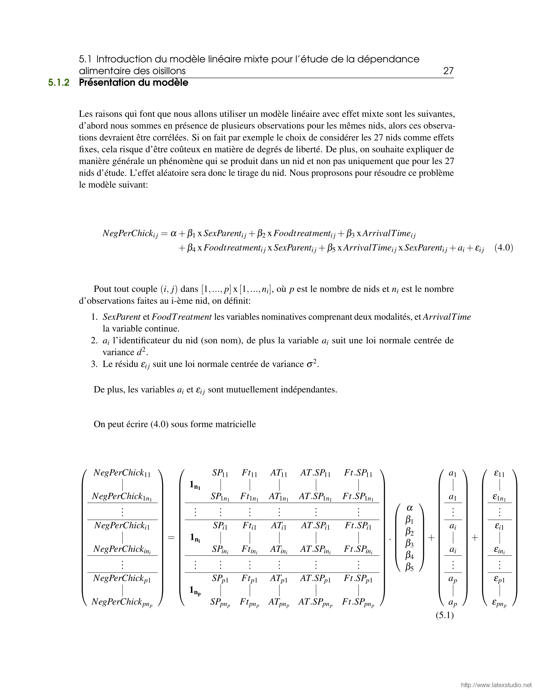 labreport-book-page-27