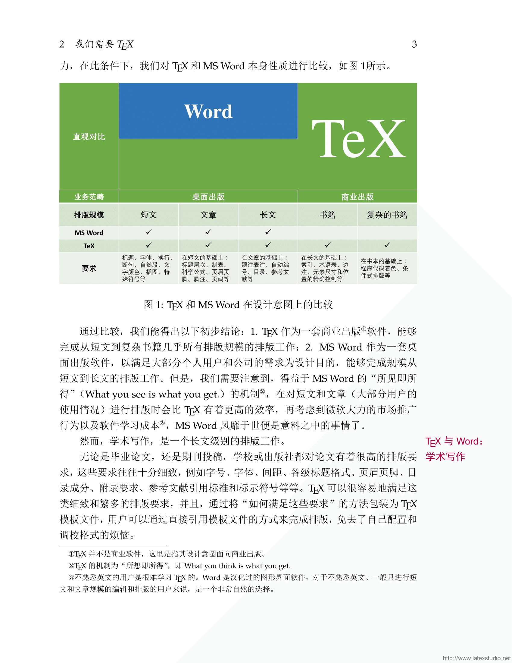 texproposal-05