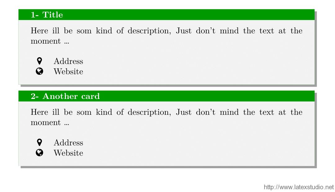 material_design_card_2