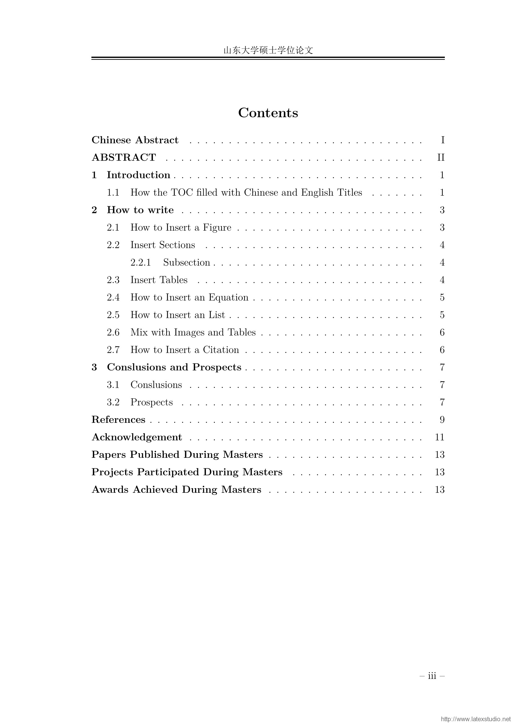 sduthesistemplate-07