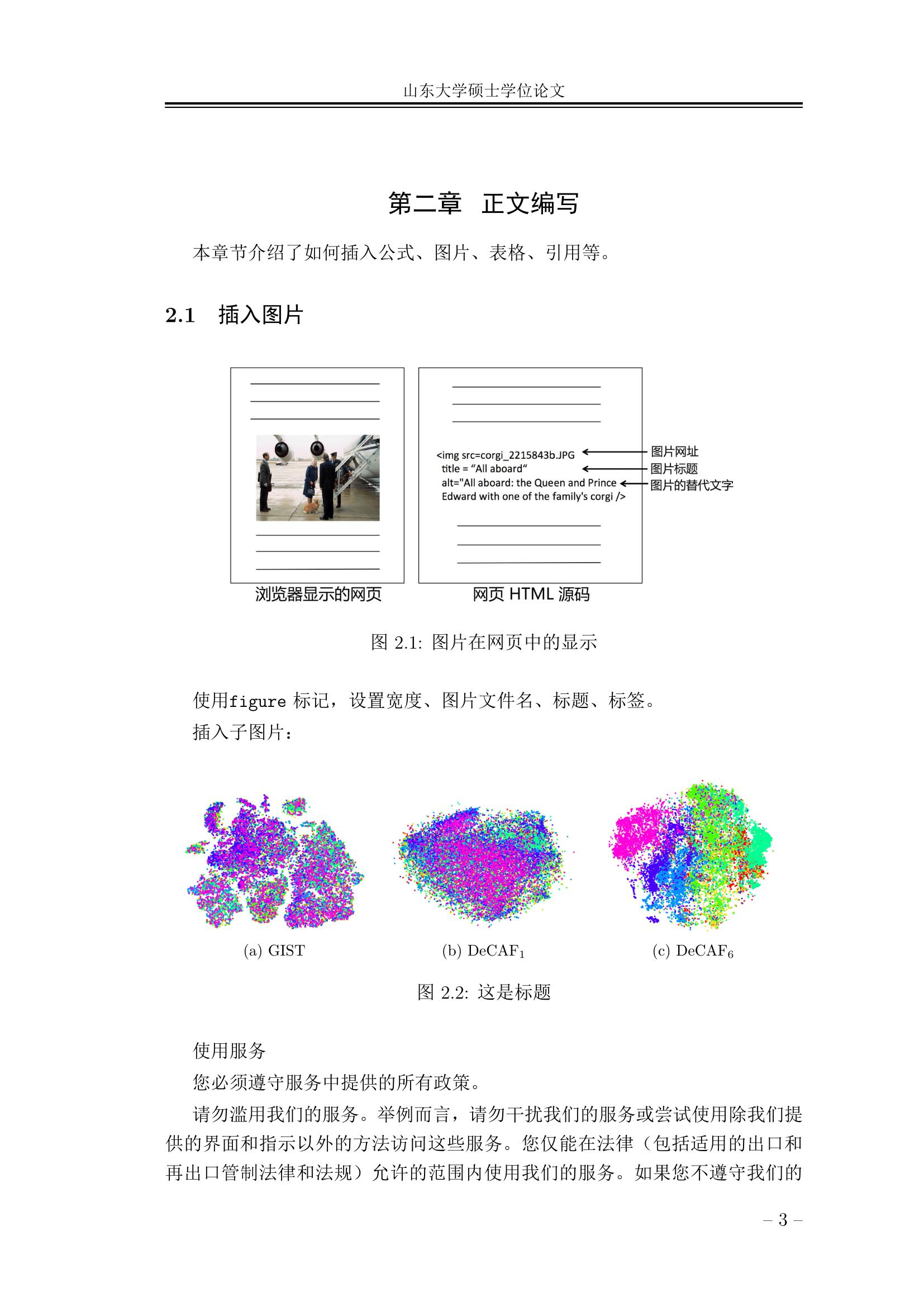 sduthesistemplate-13