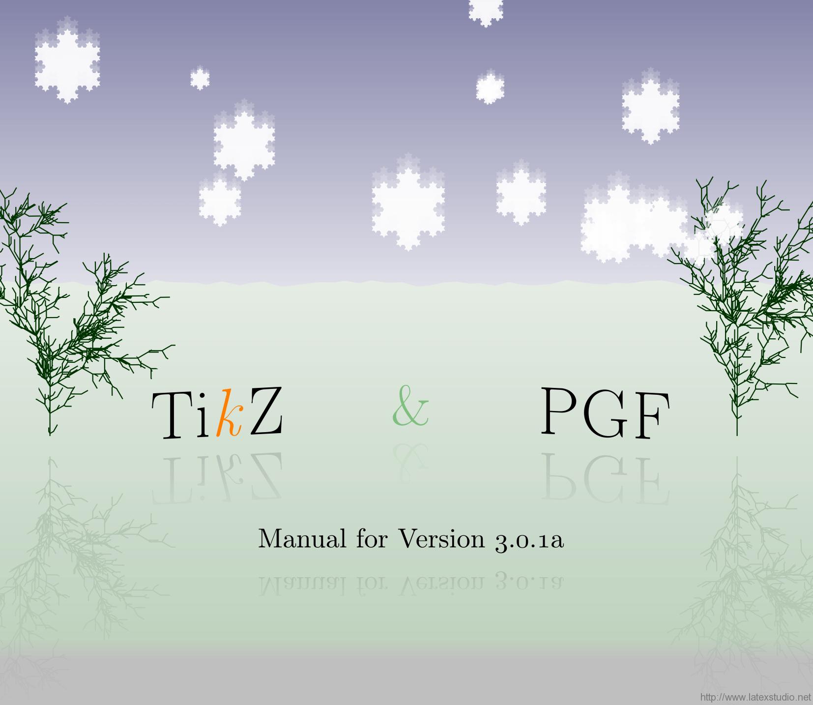 pgfmanual-cover