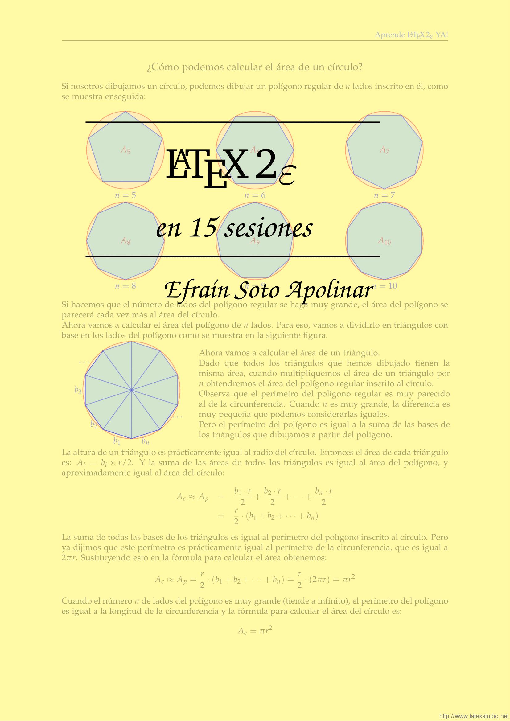 latex2e-15-sesiones-1-1