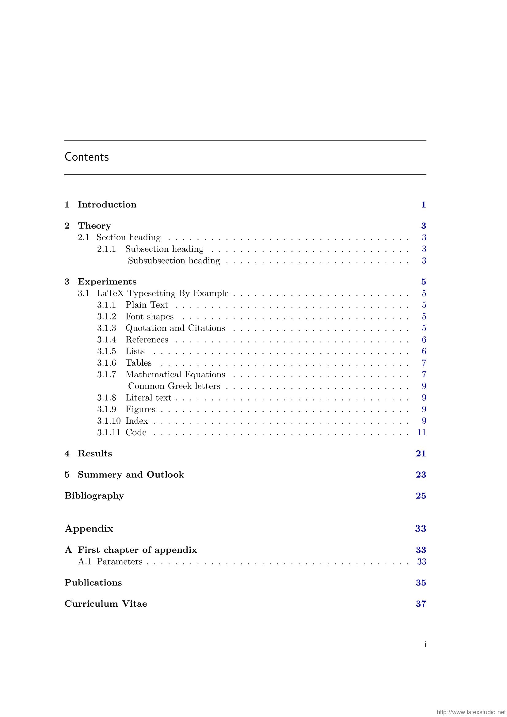 latextemplate-07