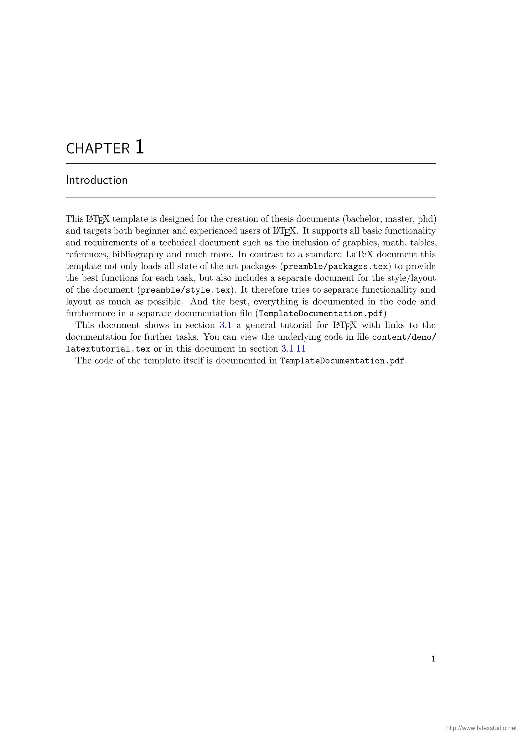 latextemplate-11