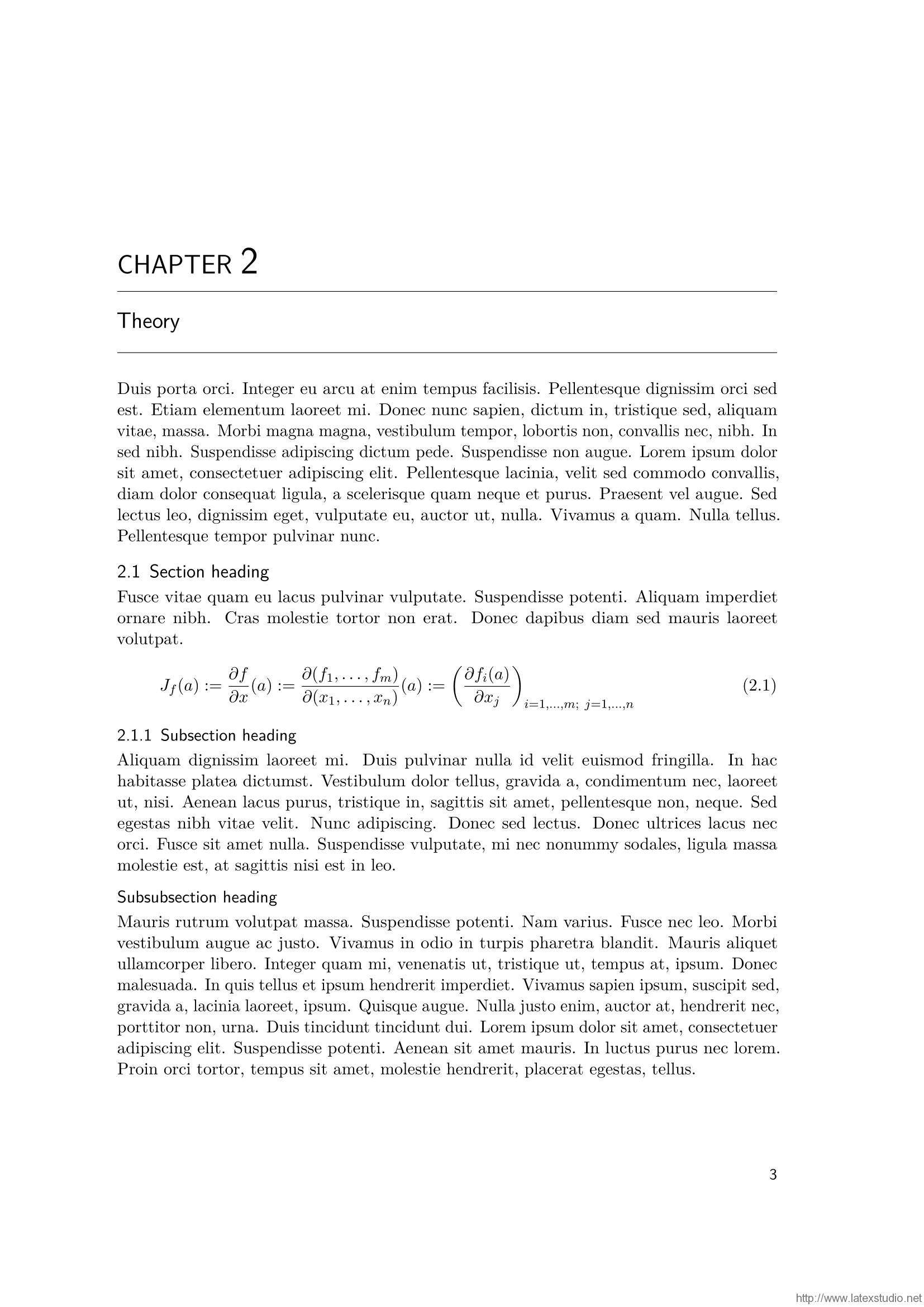 latextemplate-13