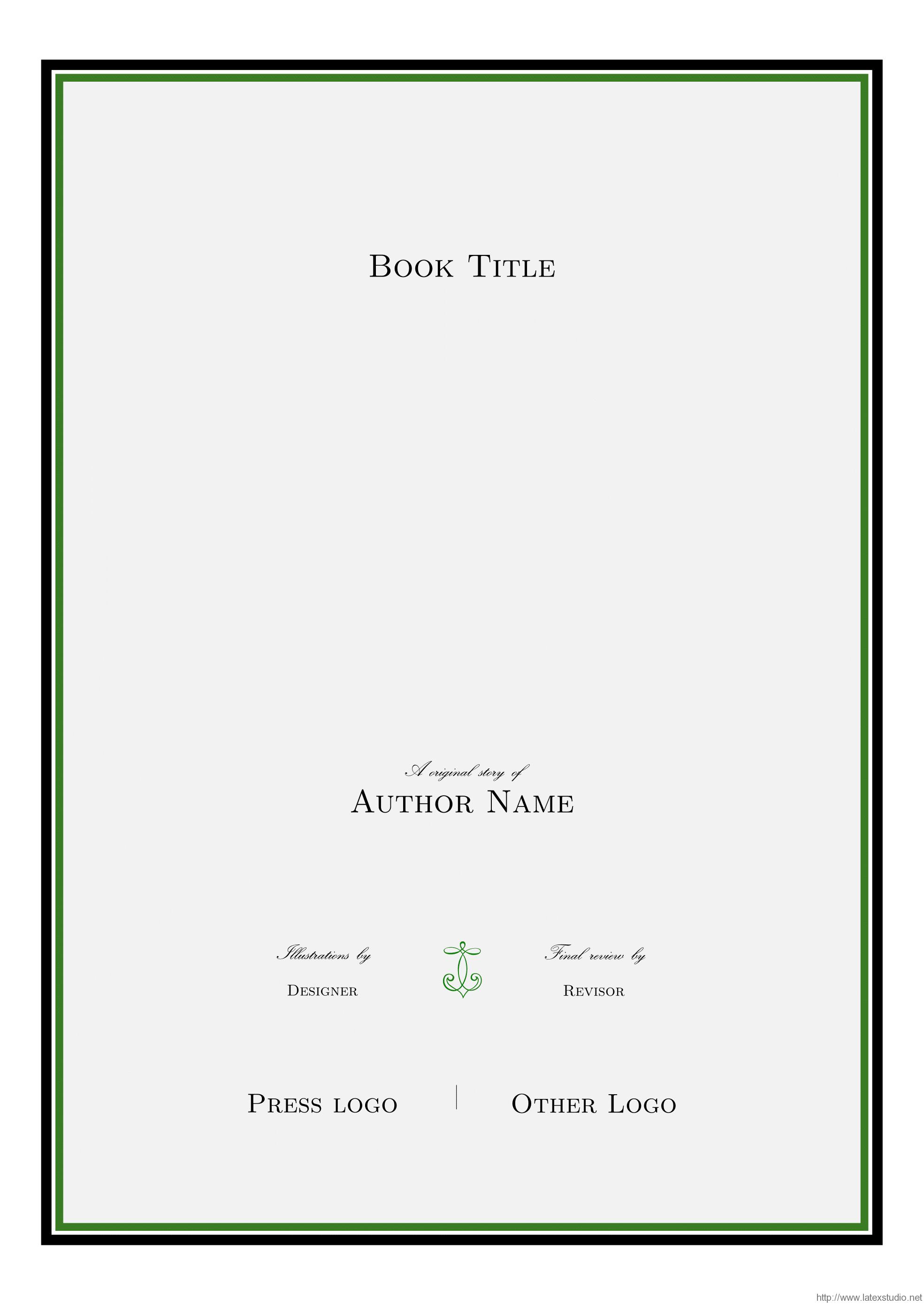 bookcover1-1