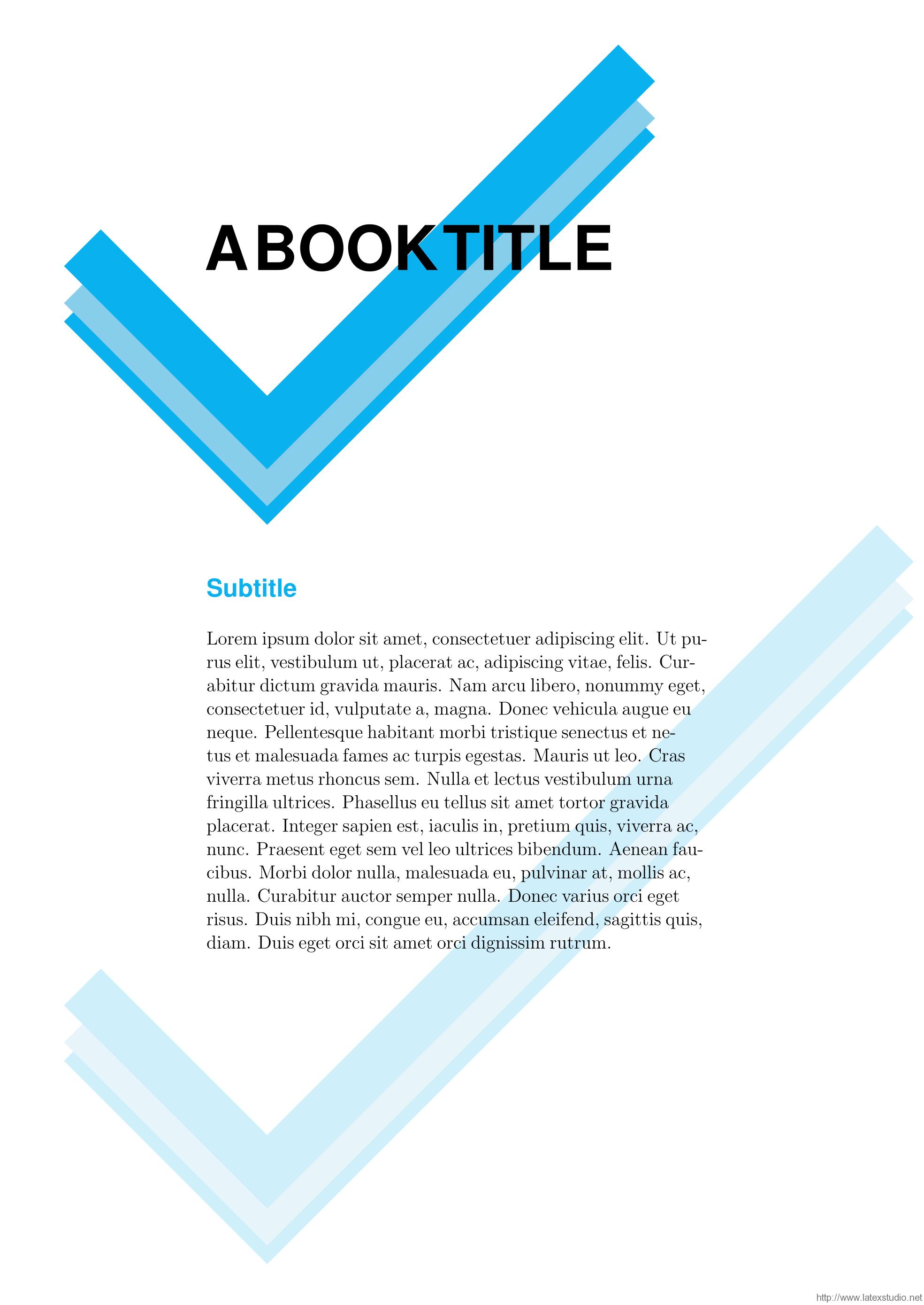 bookcover2-1