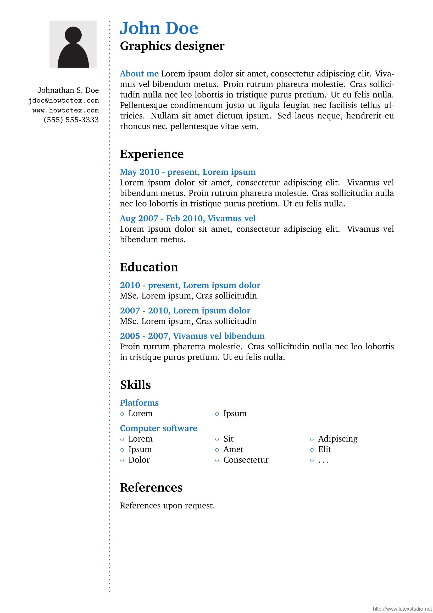 designers-cv-howtotex-1