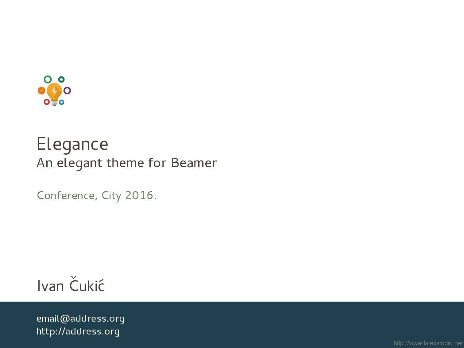 elegance-theme-1