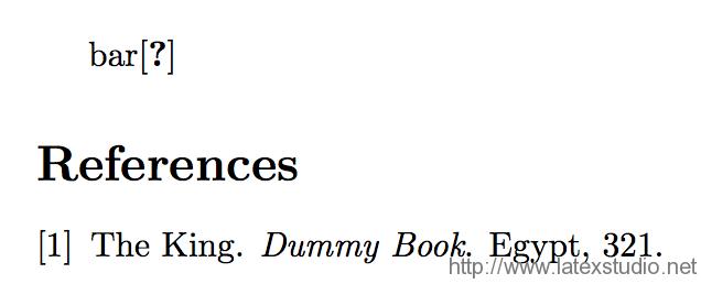 foo-pdf