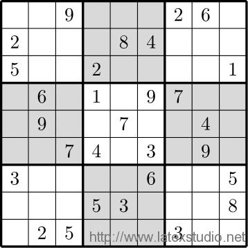 sudokugrid-1