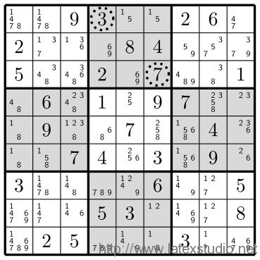 sudokugrid2-1