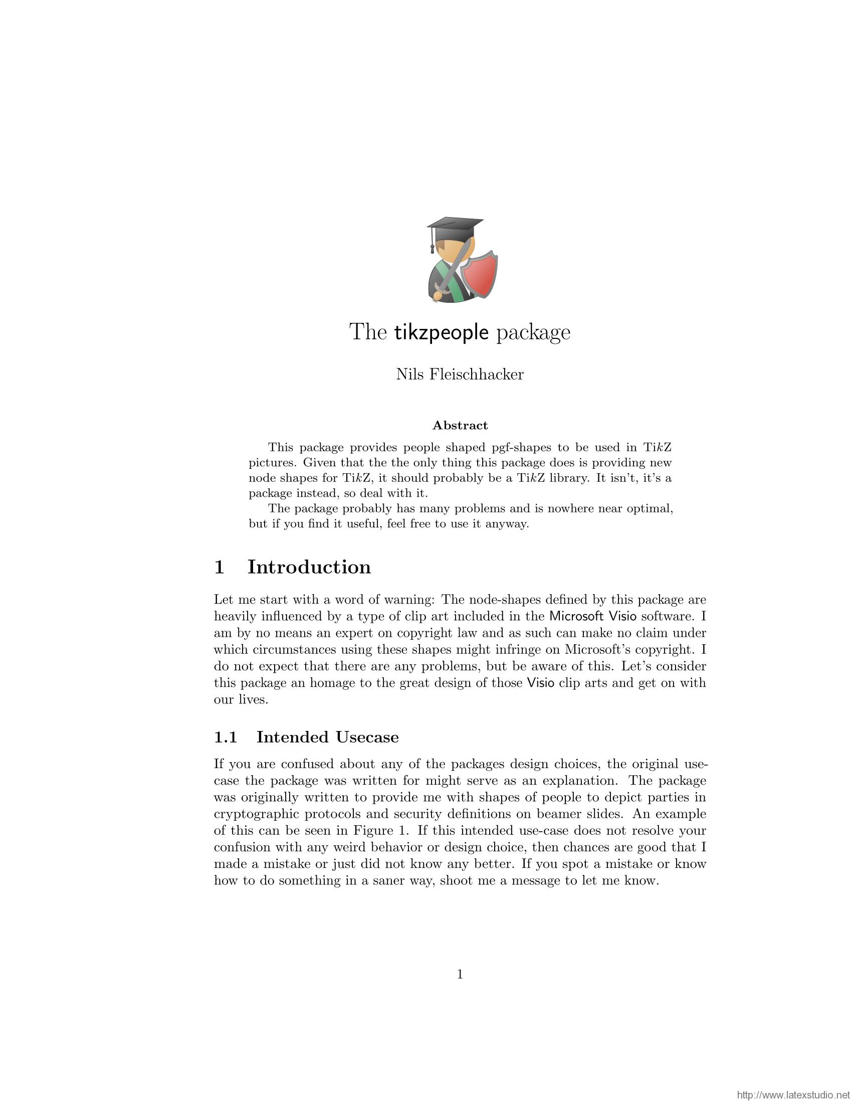 tikzpeople-01