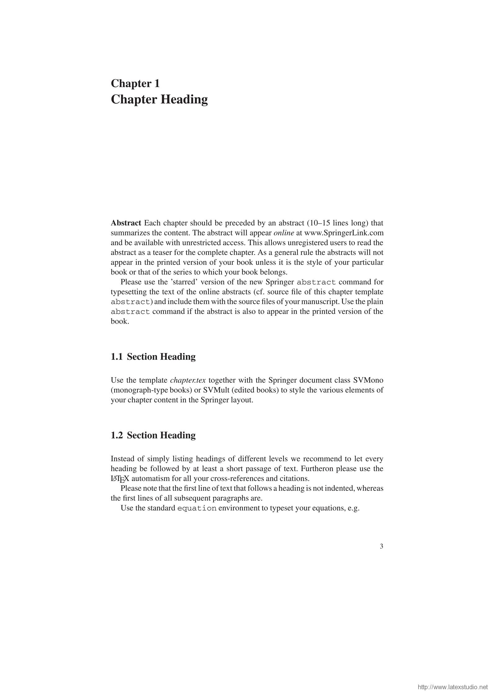 springer-book17