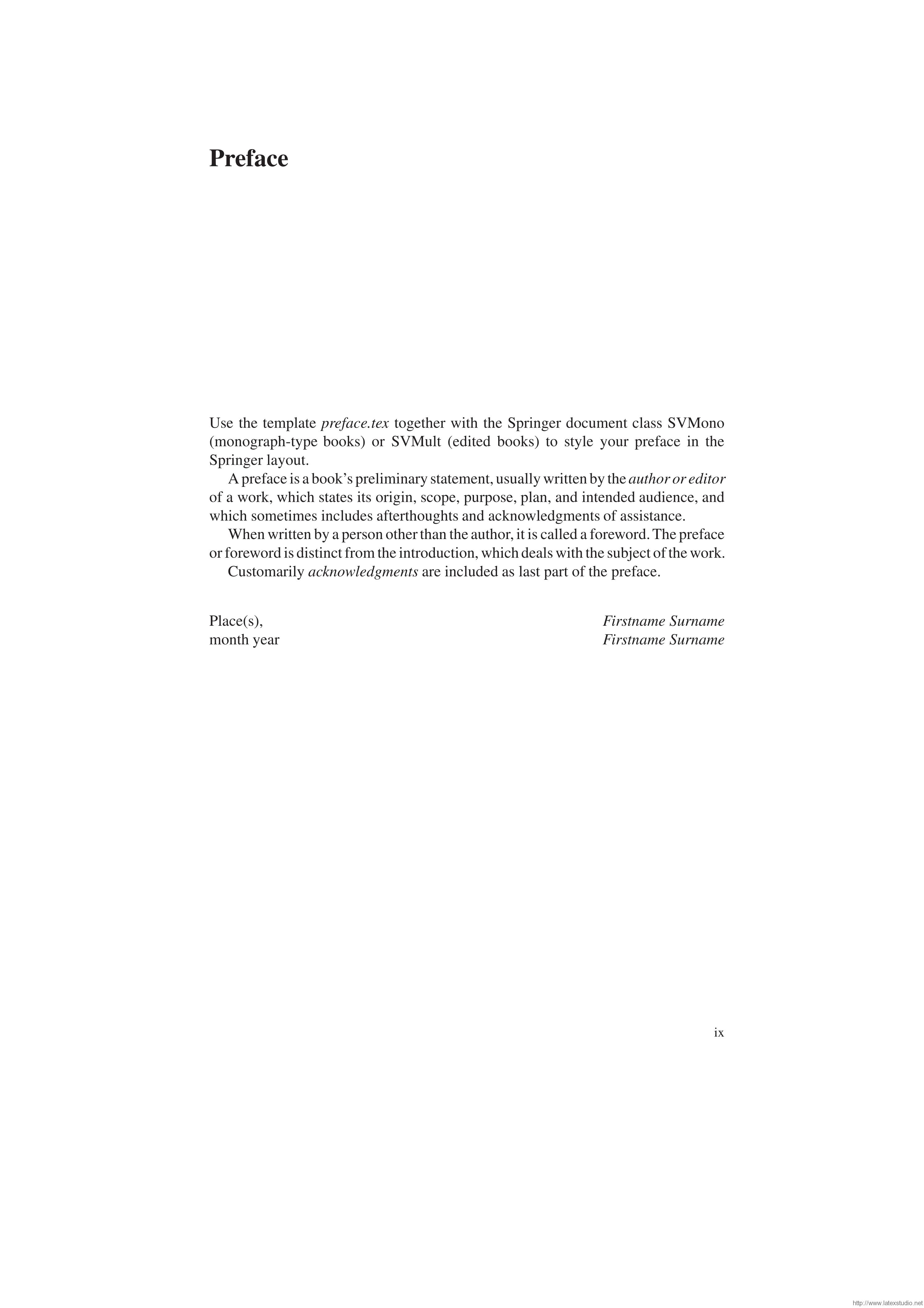 springer-book7