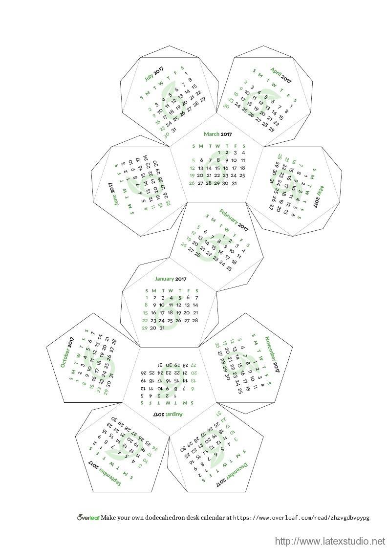 简笔画 设计 矢量 矢量图 手绘 素材 线稿 794_1123 竖版 竖屏